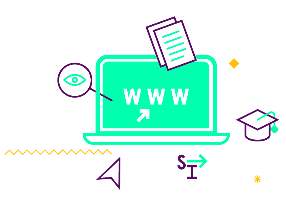 Crear y optimizar tu página web con Somso Impulso