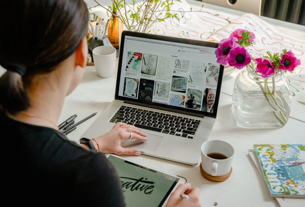 Herramientas Gratuitas y de Pago para Potenciar el Trabajo Freelance y Remoto