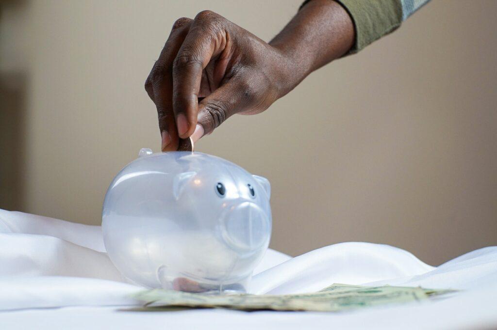 Finanzas, Ahorros e Inversiones para un Freelancer o Trabajador Remoto